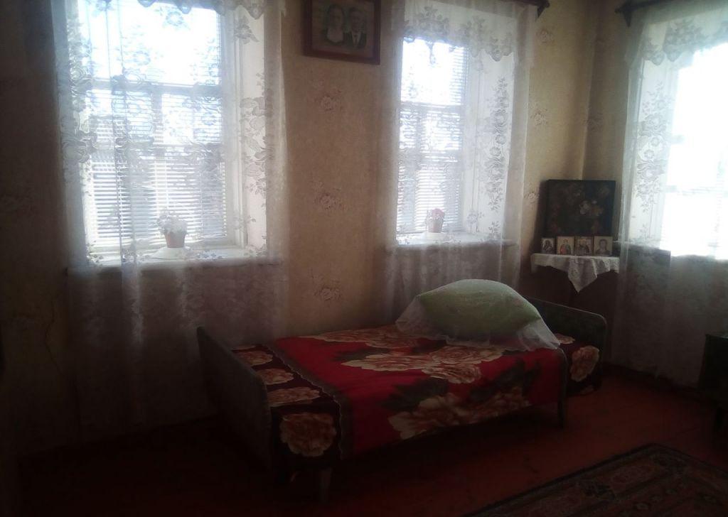 Продажа дома Москва, метро Александровский сад, цена 650000 рублей, 2021 год объявление №270787 на megabaz.ru