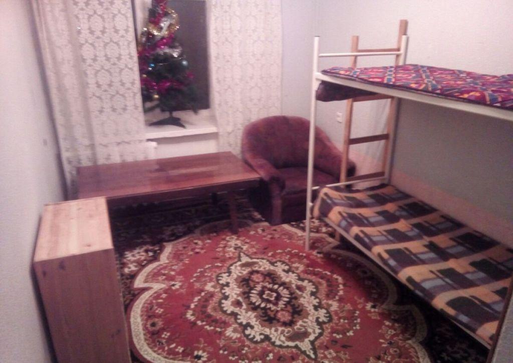 Аренда двухкомнатной квартиры Москва, метро Выставочная, Стрельбищенский переулок 5, цена 55000 рублей, 2021 год объявление №896041 на megabaz.ru
