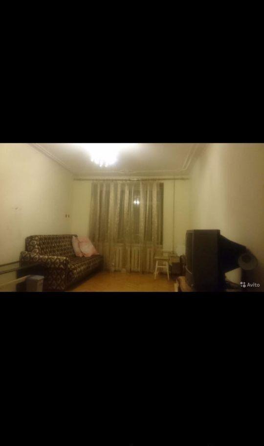 Продажа двухкомнатной квартиры Москва, метро Фили, Поклонная улица 12, цена 11000000 рублей, 2021 год объявление №270928 на megabaz.ru