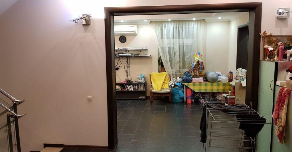Продажа дома село Алабушево, цена 34999999 рублей, 2021 год объявление №271060 на megabaz.ru