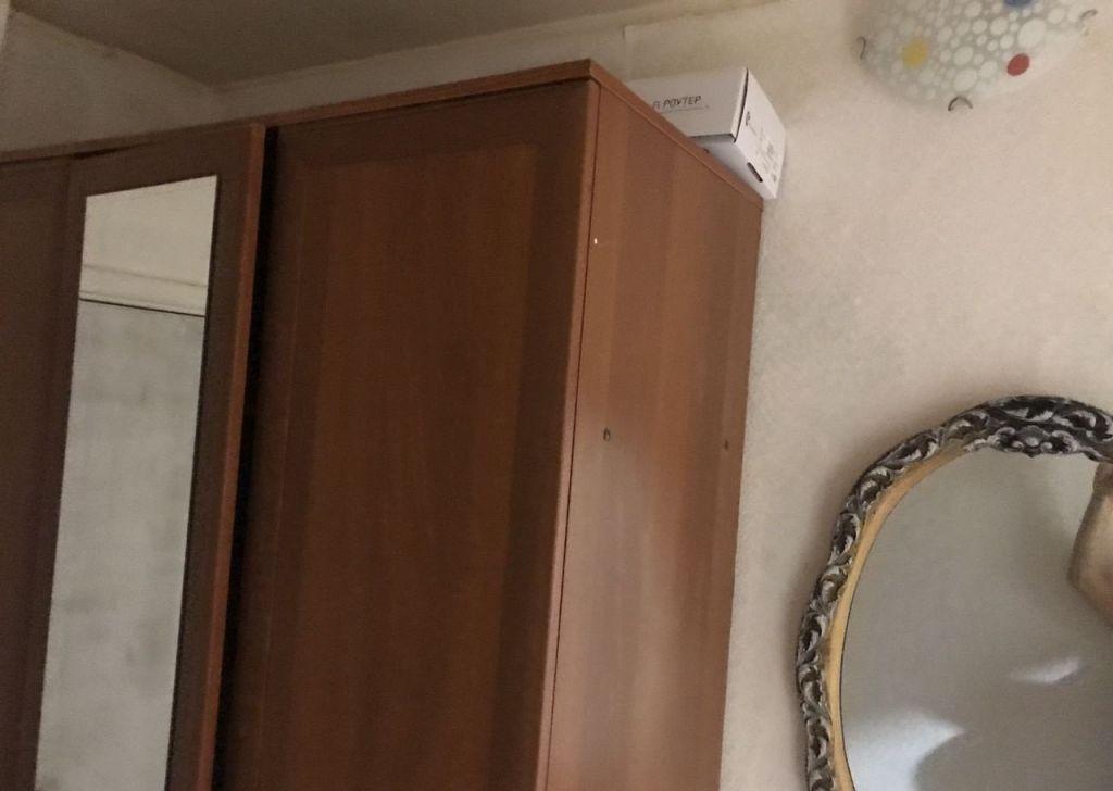 Аренда двухкомнатной квартиры Москва, метро Таганская, Верхняя Сыромятническая улица 2, цена 57000 рублей, 2021 год объявление №897582 на megabaz.ru