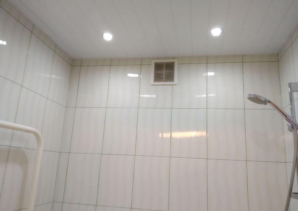 Аренда однокомнатной квартиры Москва, метро Таганская, переулок Обуха 4, цена 58000 рублей, 2021 год объявление №897225 на megabaz.ru