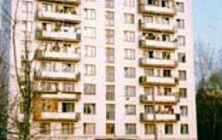 Продажа двухкомнатной квартиры Москва, метро Римская, Нижегородская улица 14к1, цена 8500000 рублей, 2021 год объявление №271315 на megabaz.ru