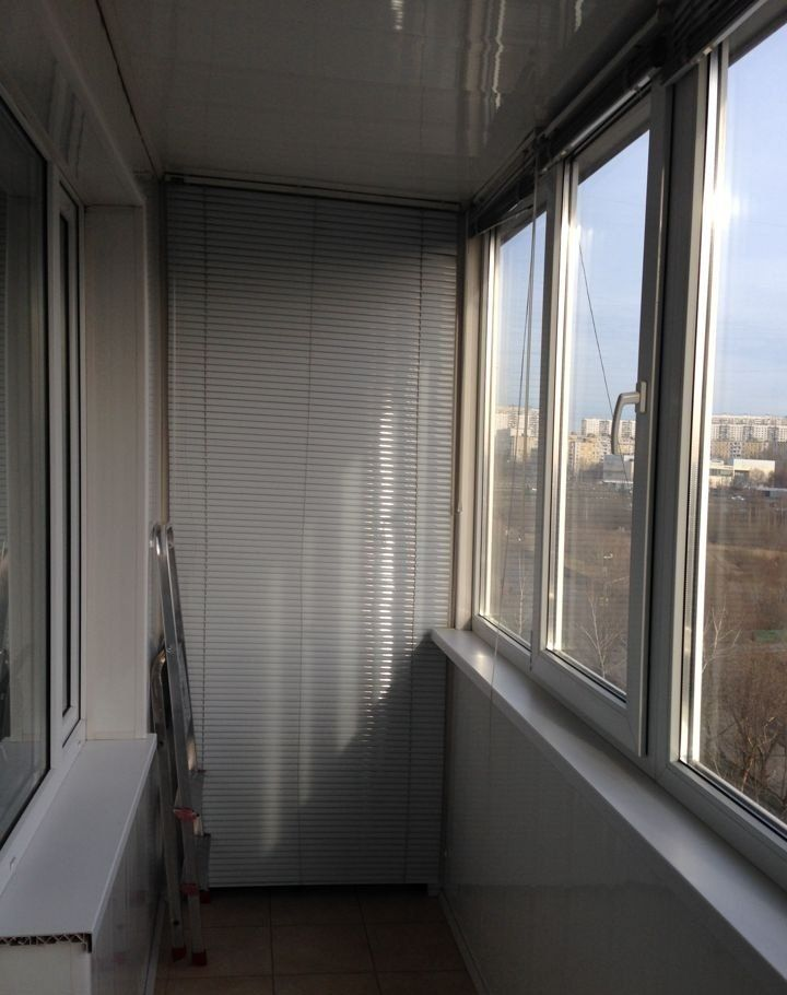 Купить двухкомнатную квартиру в Москве у метро Ясенево - megabaz.ru