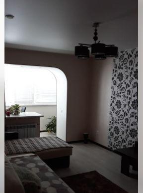 Купить двухкомнатную квартиру в Москве у метро Шоссе Энтузиастов - megabaz.ru