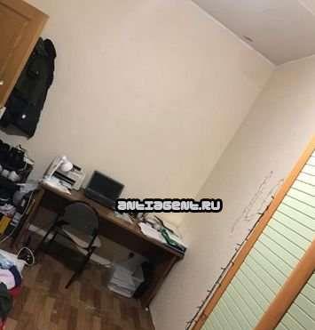 Снять комнату в Москве у метро Рязанский проспект - megabaz.ru
