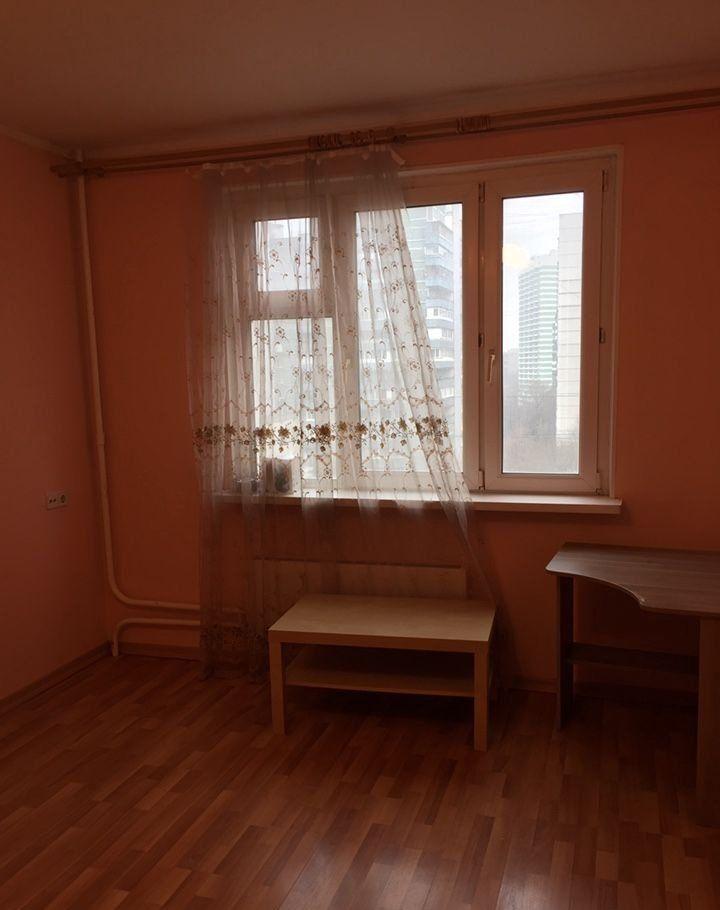 Купить однокомнатную квартиру в Москве у метро Речной вокзал - megabaz.ru