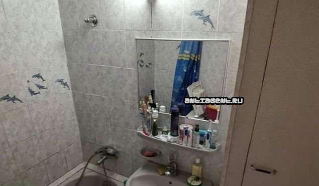 Аренда однокомнатной квартиры Москва, улица Верхняя Масловка 20с2, цена 32000 рублей, 2020 год объявление №898677 на megabaz.ru