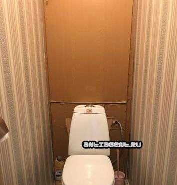 Снять комнату в Москве у метро Строгино - megabaz.ru