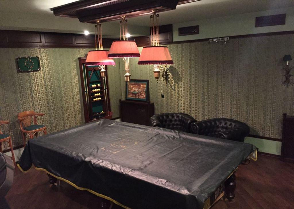 Купить пятикомнатную квартиру в Москве у метро Митино - megabaz.ru