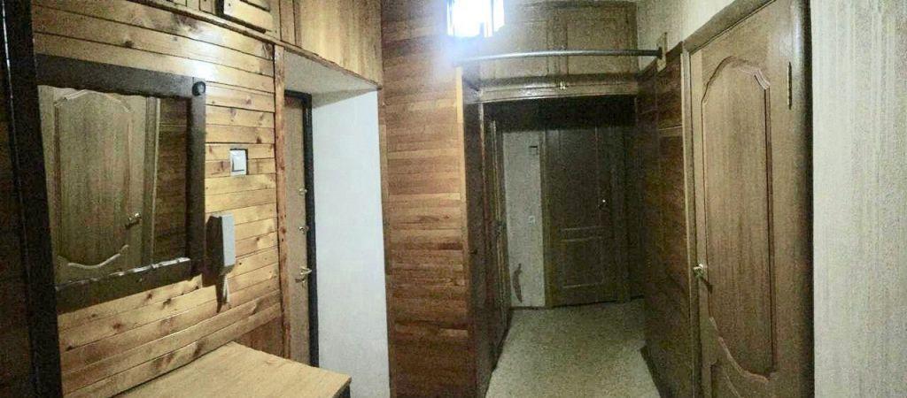 Купить двухкомнатную квартиру в Москве у метро Академическая - megabaz.ru