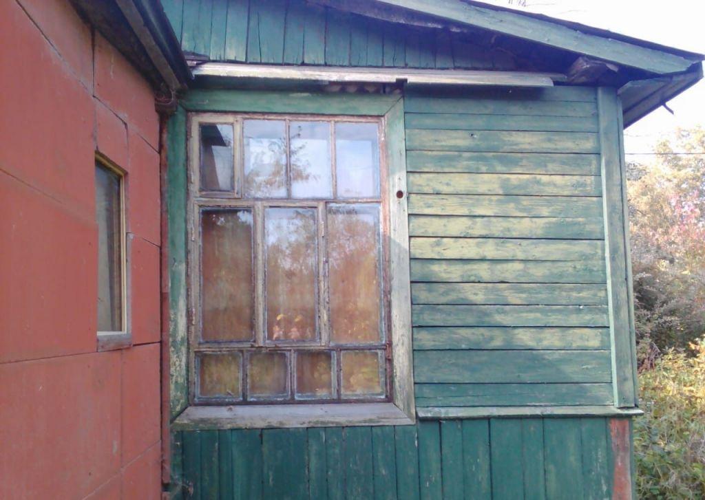 Купить дом в Зеленограде - megabaz.ru