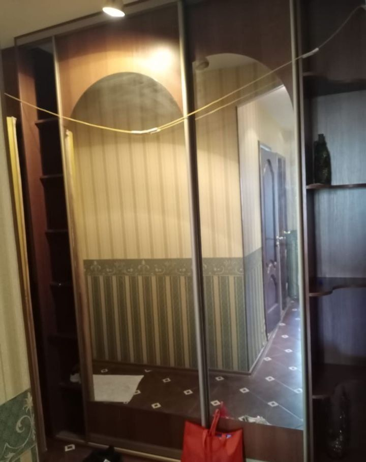 Купить двухкомнатную квартиру в Москве у метро Медведково - megabaz.ru