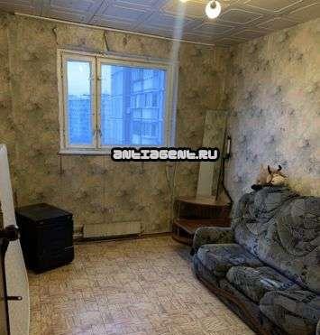 Снять комнату в Москве у метро Отрадное - megabaz.ru