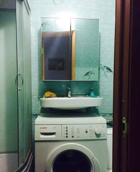 Купить однокомнатную квартиру в Москве у метро Семеновская - megabaz.ru