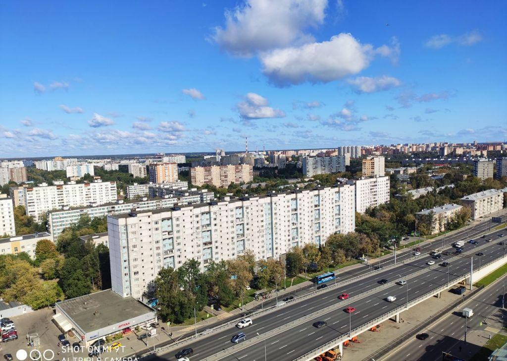 Снять комнату в Москве у метро Свиблово - megabaz.ru