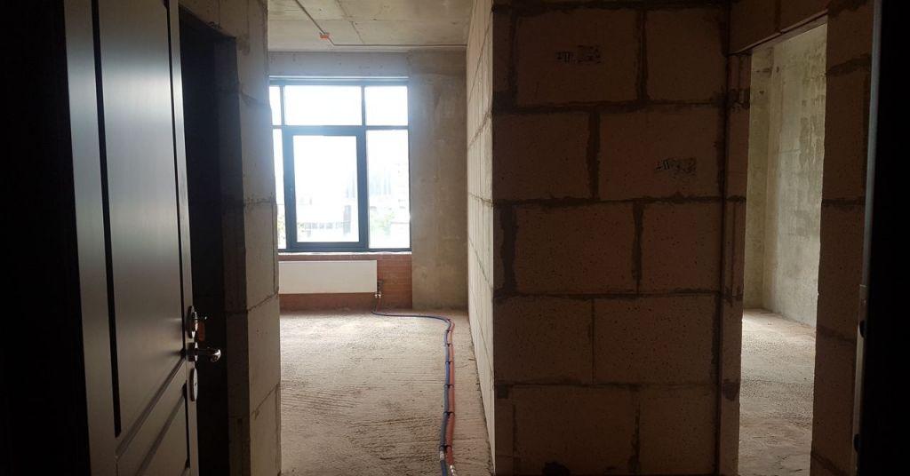 Купить однокомнатную квартиру в Владивостоке - megabaz.ru