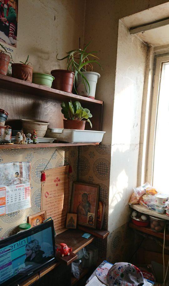 Продажа двухкомнатной квартиры Москва, метро Славянский бульвар, Нежинская улица 19к2, цена 7500000 рублей, 2020 год объявление №271538 на megabaz.ru