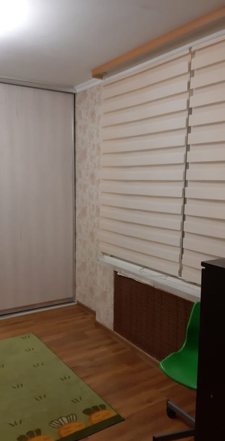 Снять двухкомнатную квартиру в Москве у метро Дубровка - megabaz.ru