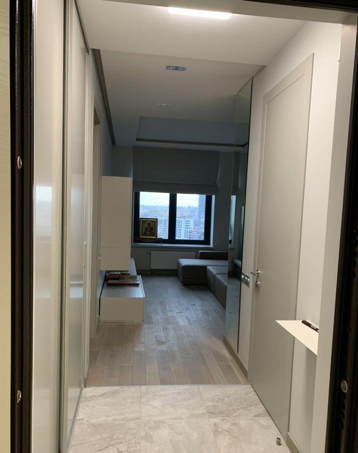 Купить двухкомнатную квартиру в Москве у метро Фили - megabaz.ru