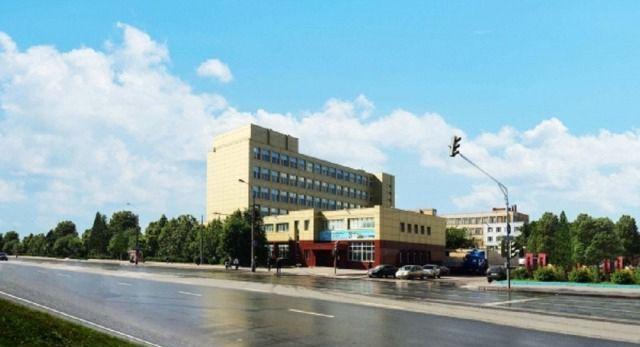Купить студию в Москве у метро Бибирево - megabaz.ru