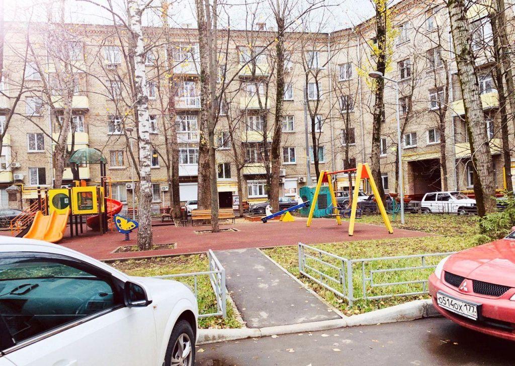 Купить студию в Москве - megabaz.ru