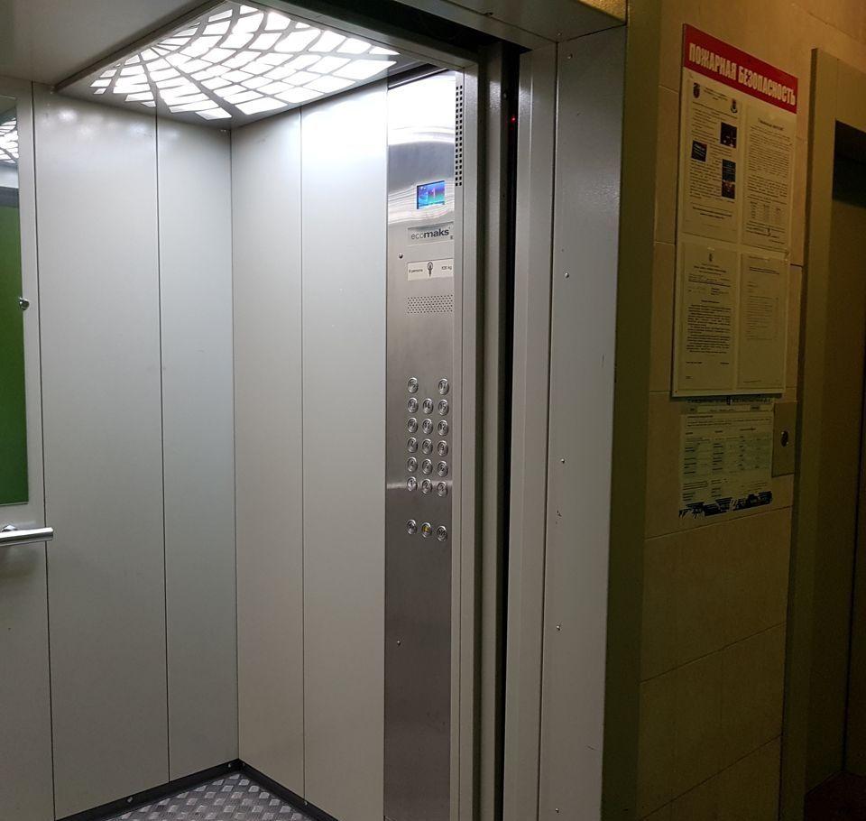 Снять двухкомнатную квартиру в Москве у метро Митино - megabaz.ru