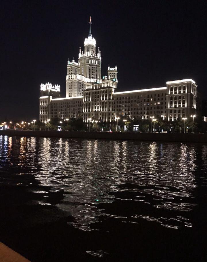 Купить комнату в Москве у метро Таганская - megabaz.ru