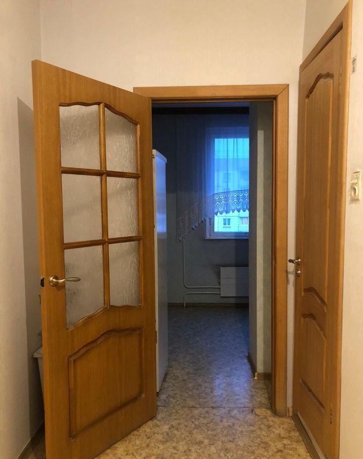 Купить однокомнатную квартиру в Москве у метро Новокосино - megabaz.ru