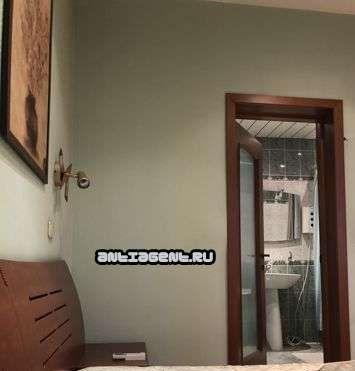 Снять четырёхкомнатную квартиру в Москве - megabaz.ru