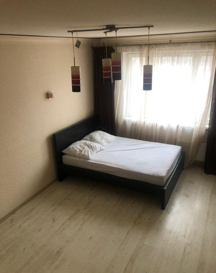 Продажа однокомнатной квартиры Москва, Нагатинская набережная 32к1, цена 11999999 рублей, 2020 год объявление №271537 на megabaz.ru