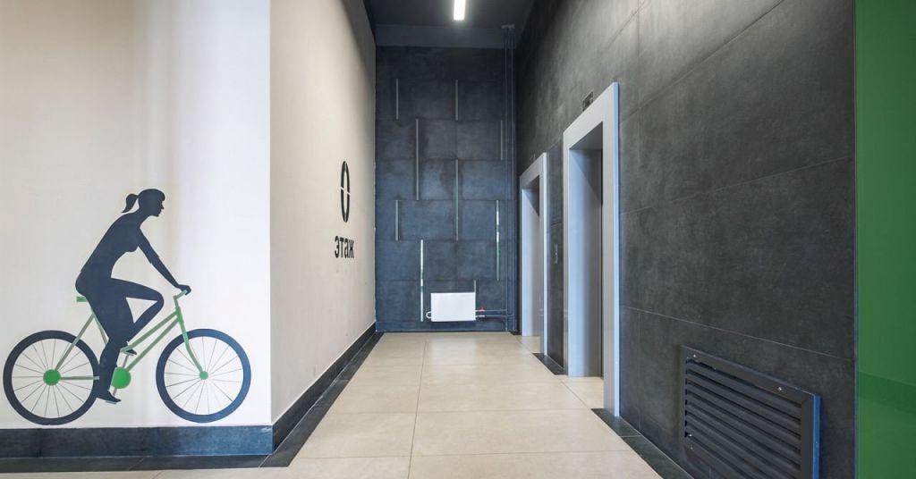 Купить однокомнатную квартиру в Деревне рузино - megabaz.ru