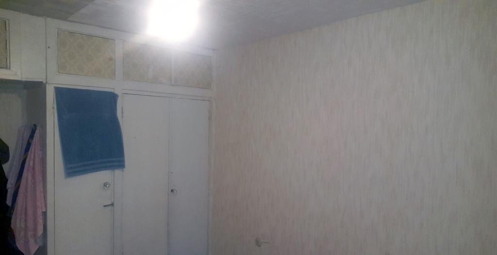 Продажа двухкомнатной квартиры Москва, улица Маршала Конева 12, цена 10800000 рублей, 2020 год объявление №271526 на megabaz.ru
