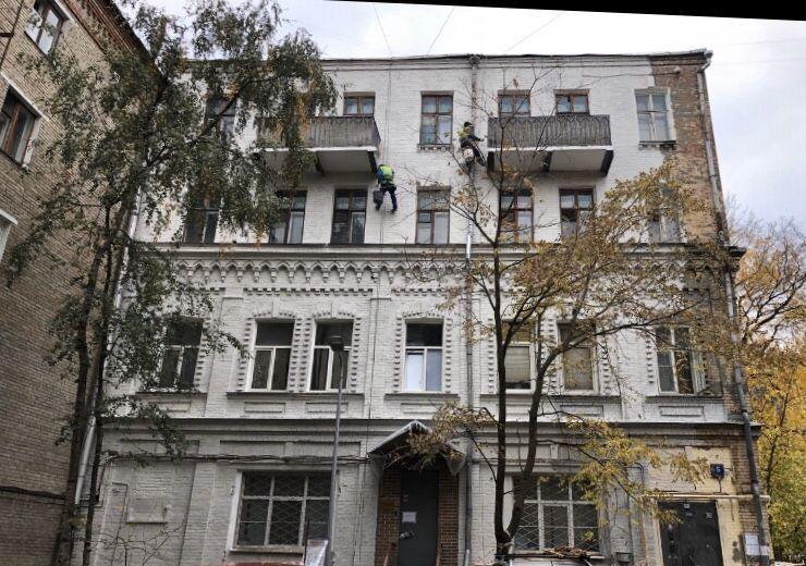 Продажа студии Москва, метро Баррикадная, улица Заморёнова 5с2, цена 4090000 рублей, 2021 год объявление №271504 на megabaz.ru