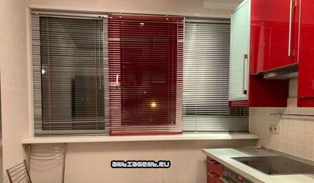 Снять двухкомнатную квартиру в Москве у метро Кузьминки - megabaz.ru