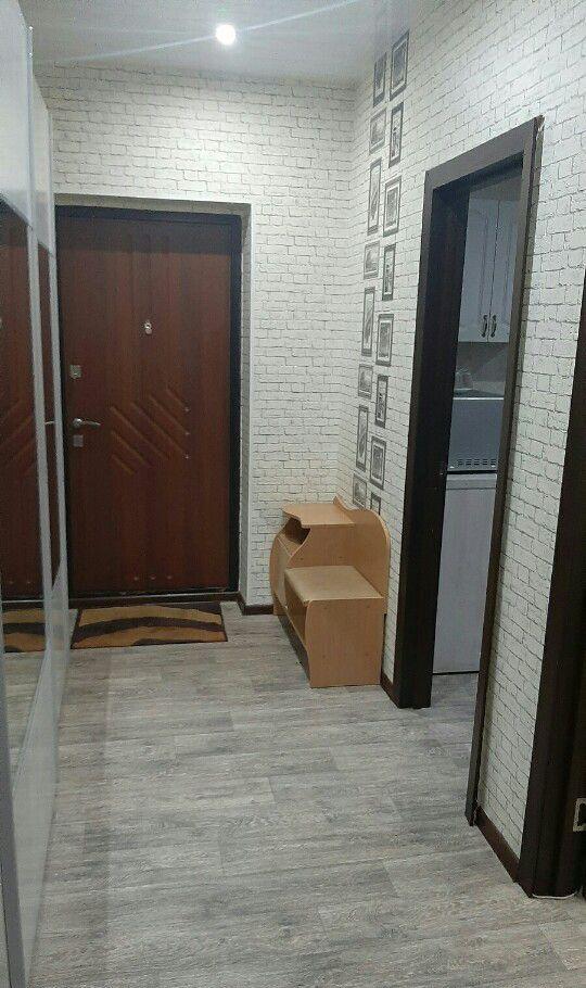 Снять двухкомнатную квартиру в Москве у метро Рижская - megabaz.ru