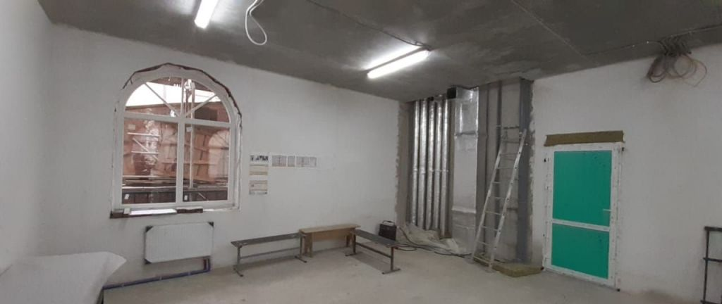Купить дом в Москве у метро Таганская - megabaz.ru