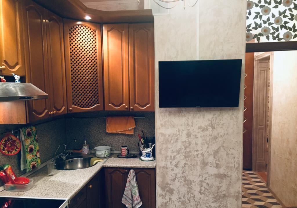 Купить двухкомнатную квартиру в Москве у метро Митино - megabaz.ru