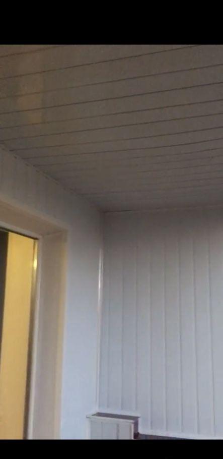 Купить однокомнатную квартиру в Москве у метро Славянский бульвар - megabaz.ru