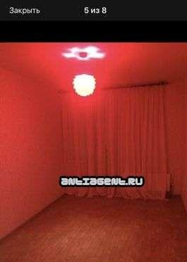 Снять трёхкомнатную квартиру в Москве у метро Пятницкое шоссе - megabaz.ru
