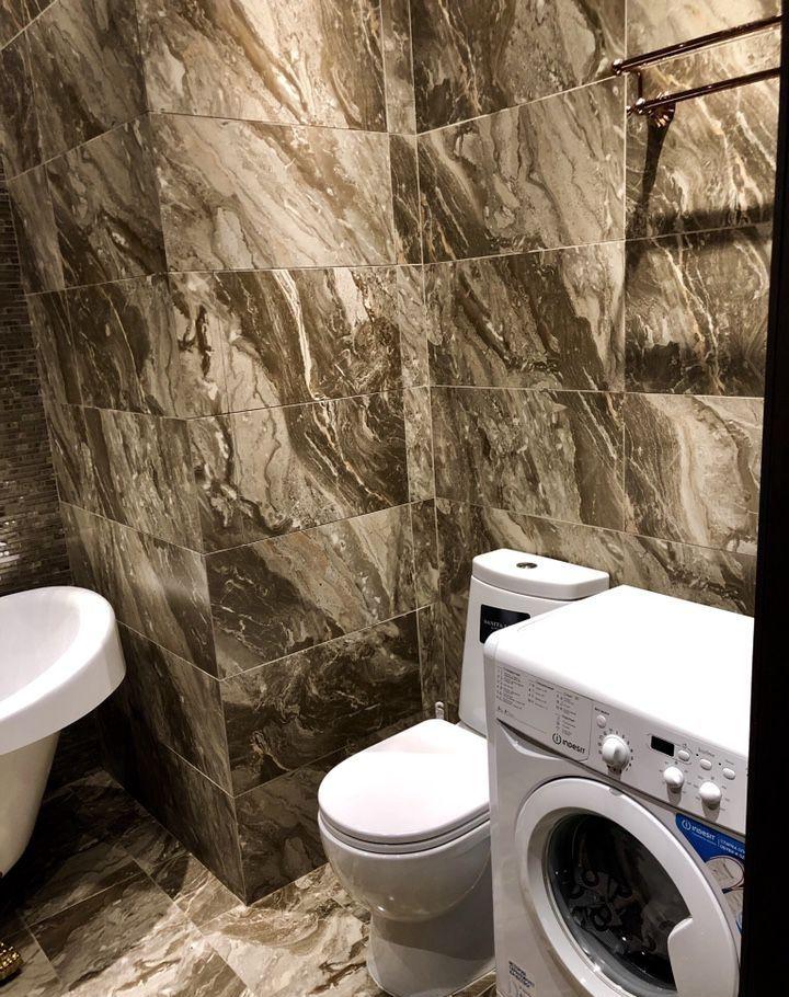 Снять двухкомнатную квартиру в Москве у метро Крылатское - megabaz.ru