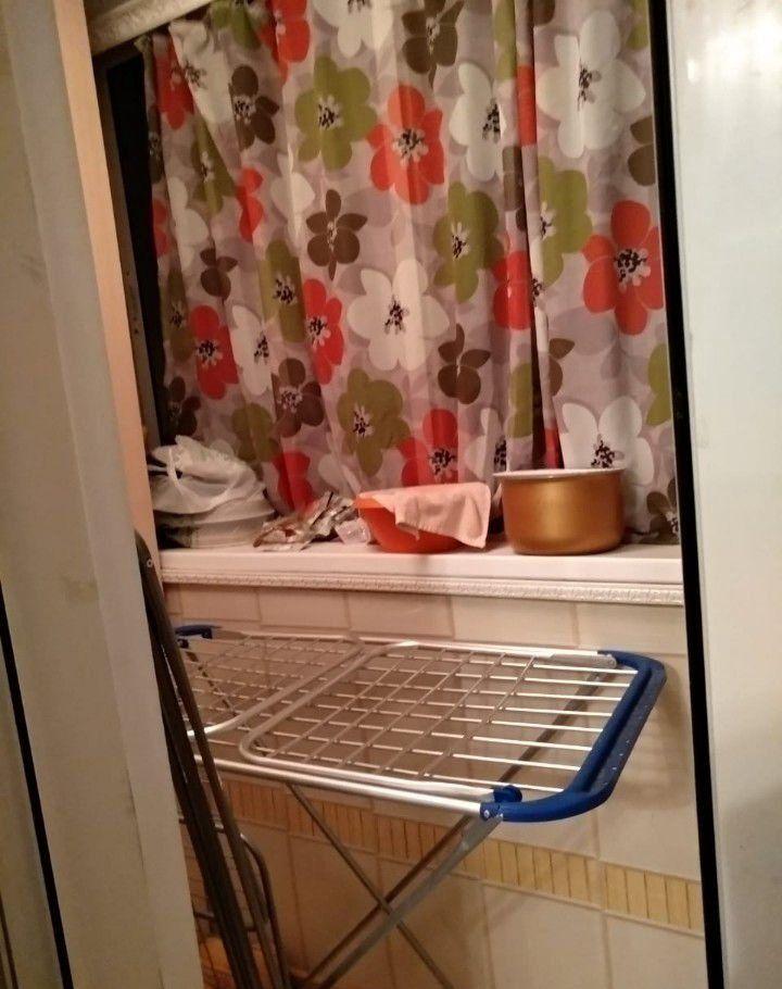 Снять двухкомнатную квартиру в Москве у метро Ясенево - megabaz.ru