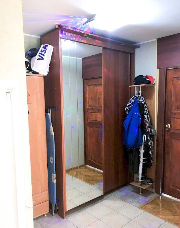 Снять комнату в Москве у метро Алексеевская - megabaz.ru