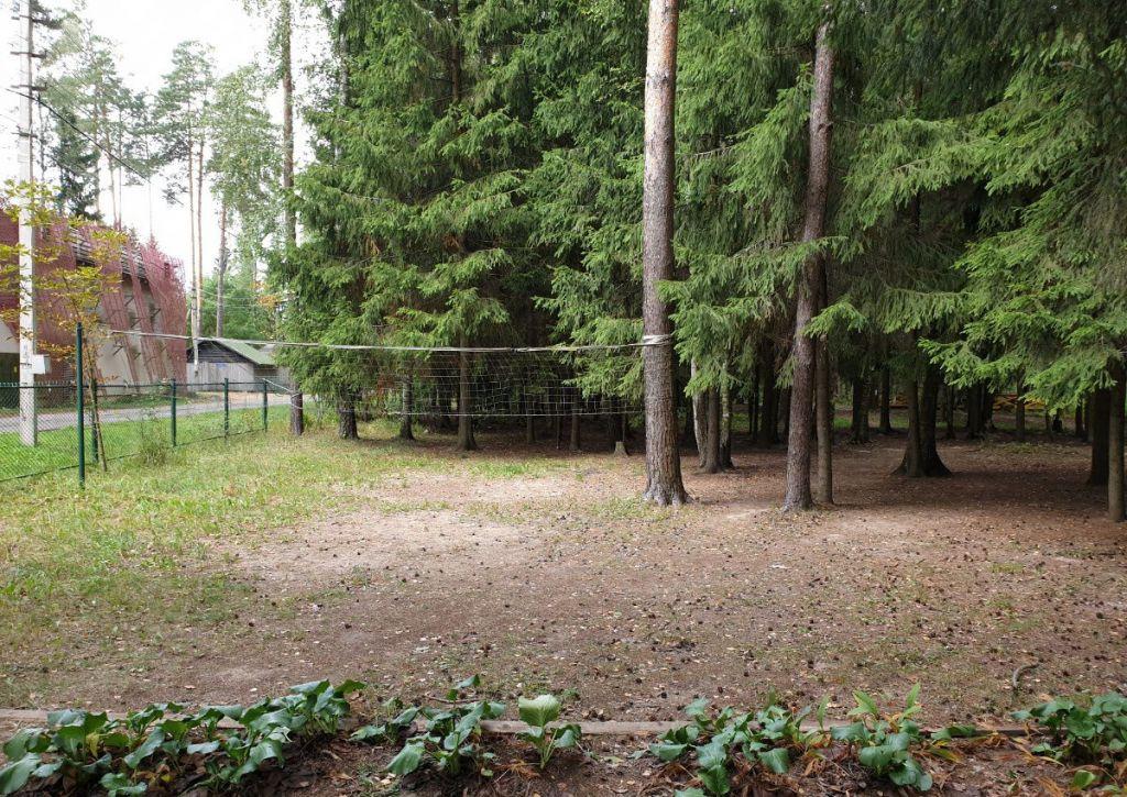 Продажа дома деревня Сивково, цена 3290000 рублей, 2021 год объявление №271849 на megabaz.ru