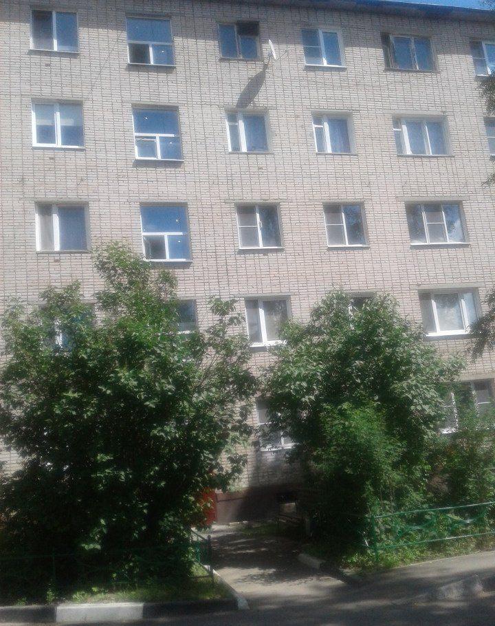 Аренда трёхкомнатной квартиры деревня Радумля, цена 25000 рублей, 2021 год объявление №899137 на megabaz.ru