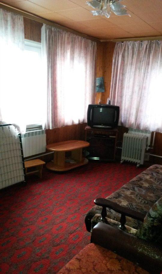 Продажа дома поселок Шатурторф, Интернациональная улица, цена 2500000 рублей, 2021 год объявление №272131 на megabaz.ru