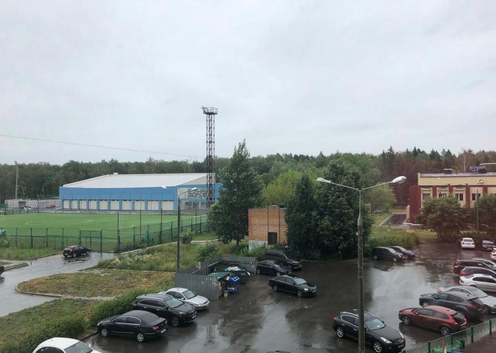 Продажа четырёхкомнатной квартиры рабочий посёлок Селятино, цена 11500000 рублей, 2021 год объявление №272192 на megabaz.ru