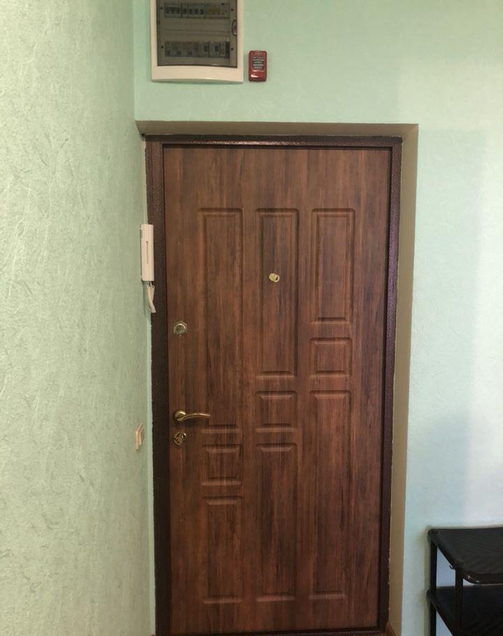 Аренда двухкомнатной квартиры Электросталь, Советская улица 17А, цена 32000 рублей, 2021 год объявление №899211 на megabaz.ru