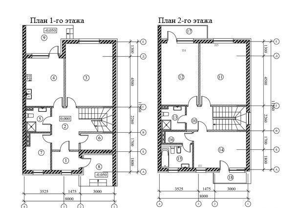 Продажа дома деревня Исаково, Приозёрная улица, цена 7600000 рублей, 2021 год объявление №272315 на megabaz.ru