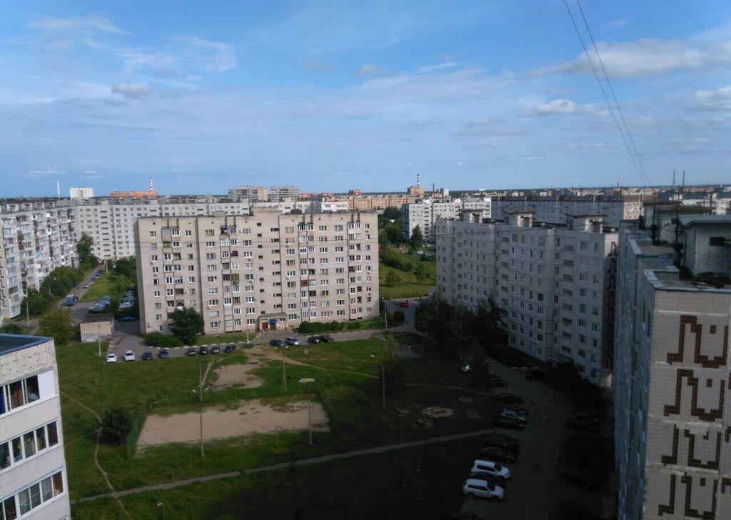 Аренда четырёхкомнатной квартиры Электросталь, улица Журавлёва 17, цена 40000 рублей, 2021 год объявление №899916 на megabaz.ru